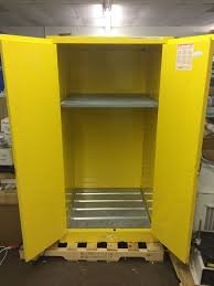 justrite flammable storage safety cabinet 60 gallon tigerfrog regarding flammable storage cabinet flammable storage cabinet in