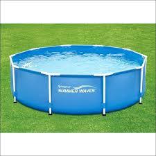 above ground pool walmart. Walmart Pool 16 X 48 Above Ground Exteriors Marvelous Cheap Intex . G