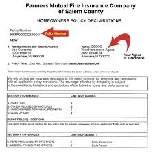 Farmers Auto Quote Farmers Of Salem Contact Us 31