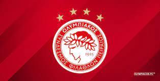 ΟΛΥΜΠΙΑΚΟΣ - Olympiacos.org / Official Website of Olympiacos Piraeus