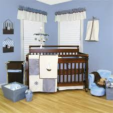 nautica baby bedding boys cool ideas all nautical canada