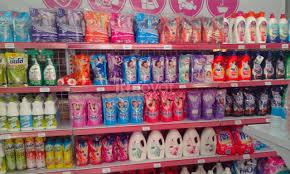 Hàng tiêu dùng Thái Lan   Neko Store - TP Hồ Chí Minh - Quận Gò Vấp - Tìm  nhà phân phối, đại lý - VnExpress Rao Vặt