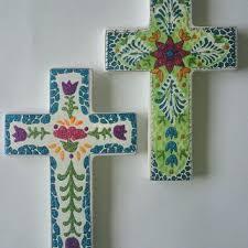 decorative wall crosses religious wall crosses decorative wall crosses unique large wall decor decorative ceramic wall decorative wall crosses