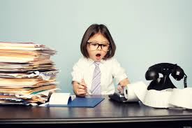 too much entitlement how to get your kids to do more enhance o take your kids to work day facebook