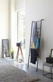 Kleiderablage Im Schlafzimmer 18 Alternativen Zum Klamottenstuhl