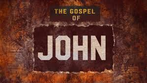 Image result for John bible