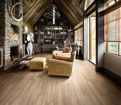 cottage porcelain wood planks available at avalon flooring 14 showrooms in pa nj