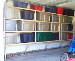 garage wall organizer ideas shelves to keep your small appliances colorful boxes white garage wall cabinet ideas shelving