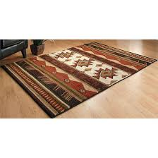 united weavers southwest wind rug 5 3 x7 2 auburn