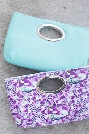 Free Wallet Sewing Pattern Custom Decorating Ideas