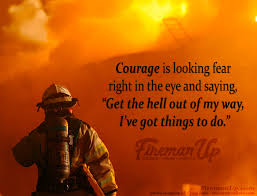 Firefighter Quotes Amazing Quotes Cute Firefighter Love Quotes Cryptinfonet