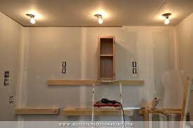 how to install upper kitchen cabinets home kitchen