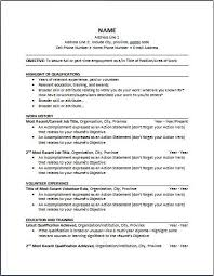 Chronological Resume Template Free Best Of Free Chronological Resume Template Smartness Design Shalomhouseus