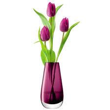 Modern Glass Vases Vases Astonishing Designer Flower Vases Designer Flower Vases