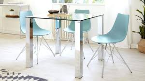 small glass kitchen tables clear glass kitchen table sets small glass dining table and chairs clearance