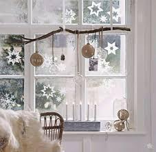christmas home design ideas