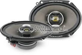 pioneer 6x8 speakers. pioneer 6x8 speakers d