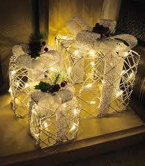 Aldi Light Up Christmas Pictures Cake Junki Lighting Up Christmas With Aldi