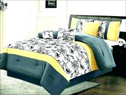 pink king size comforter pink king size bedding sets white and gold bedding black and gold