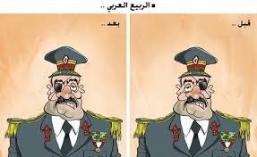 الاستنكاف  الضميري  والقسر   العسكري !