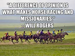Greatest three noble quotes about horse racing wall paper Hindi ... via Relatably.com