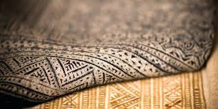 ng an area rug may be fairly straightforward often all you have to do is roll