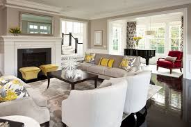 houzz living rooms with fireplaces image collections norahbent