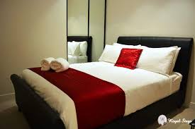 2 bedroom hotels melbourne cbd. royal stays apartments melbourne cbd, melbourne, deluxe apartment, 2 bedrooms, balcony, bedroom hotels cbd n