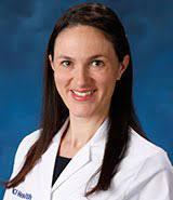 Rowena Daly | UCI Health | Orange County, CA