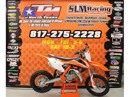 2018 ktm 85 for sale.  sale 2018 ktm 85 sx 1714 in arlington tx for ktm for sale
