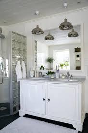 Badezimmerleuchten 13 Schon Badezimmer Leuchten Badezimmer Idee