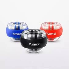 <b>Yunmai wrist ball</b> home outdoor office decompression exercise <b>arm</b> ...