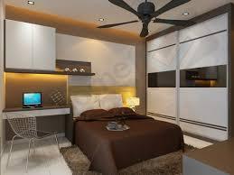 3d design bedroom. Bedroom D Design Master Magnificent 3d