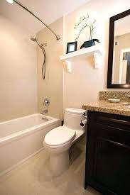 transitional bathroom ideas. Transitional Bathroom Remodel Bathrooms Ideas Tile .  S