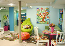 ... Large-size of Charming Rugs Plus Kids Kids Playrooms Kids Kids Playrooms  Ideas Kids Playroom ...