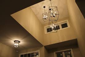 ceiling lights small foyer lighting ideas entry hall chandeliers chandelier lift foyer lighting low ceiling