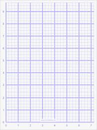 Graph Paper Template Word Awesome 1 Cm Grid Printable Worksheets Y