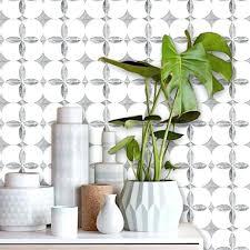 removable vinyl wallpaper image 0 canada non australia