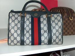 gucci vintage bags. here is my vintage gucci doctor: bags i