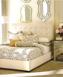 Macys Bedroom Furniture Bedroom Ailey Bedroom Furniture With Delightful Bedroom