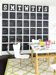 office decor inspiration. Fantastic Office Decor Ideas Exclusive In Home Inspirations With Inspiration O