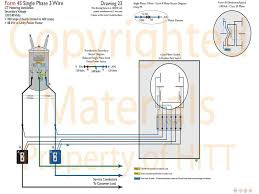 form 4s meter wiring diagram form image wiring diagram harris institute of technical training reference manuals for on form 4s meter wiring diagram