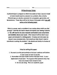 persuasive essay kit design a philanthropy by katie dixon tpt persuasive essay kit design a philanthropy