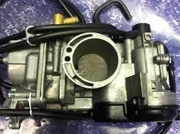 crf250 carburetor kit fully assembled keihin carb genuine crf 250r carb fcr 37 mm