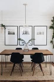 best dining room wall decor ideas 2020
