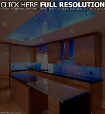 kitchenrelaxing modern kitchen lighting fixtures. Cool Kitchen Light Fixtures \u2013 Aneilve Kitchenrelaxing Modern Lighting D
