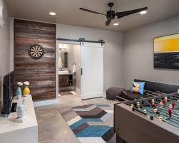 Most Family Friendly Space. Basement IdeasGame Room ...