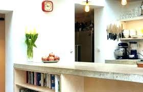 corner countertop shelf kitchen storage ideas kitchen decoration medium size kitchen storage ideas under counter tiny