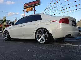 acura tlx 2008 custom. acura tl custom wheels vossen cv3 20x90 et 42 tire size 225 tlx 2008 n