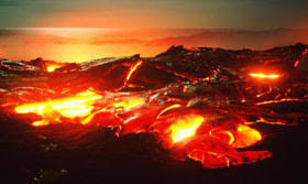 Image result for Description of Hell by Medjugorje visionaries